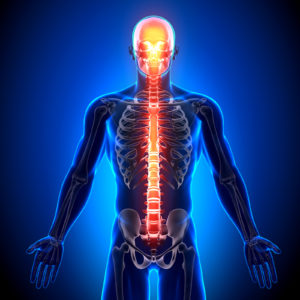 sciatica, lower back pain, headaches