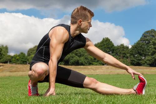 3 Easy Core Exercises to Support Your Low Back