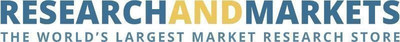 Global market for discount plans for healthcare (2021-2026) - including United Health Group, AmeriPlan and Xpress Healthcare