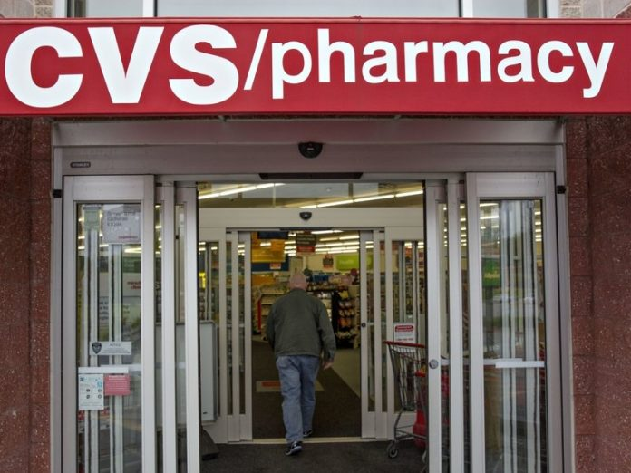 CVS Health Targets Illinois Expansion • Latest Cook County Strike • Forensic Medical Examiner's grim job during COVID