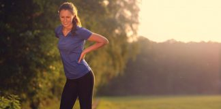 Sean McCawley, Fit for Life: Relieving Sciatica Through Fitness, Part 1 |  health