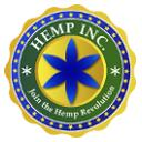 Hemp, Inc. Part of Select Group of Competitors in New Global Report