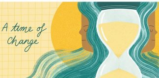 The Menopause | How Our Understanding Has Changed Through History