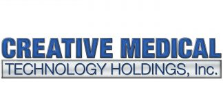 Creative Medical Technology Holdings is recruiting renowned stem cell clinical study experts to accelerate FDA approval