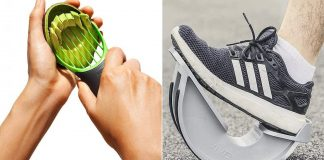 43 cheap things that are ridiculously popular on Amazon because they're so fly