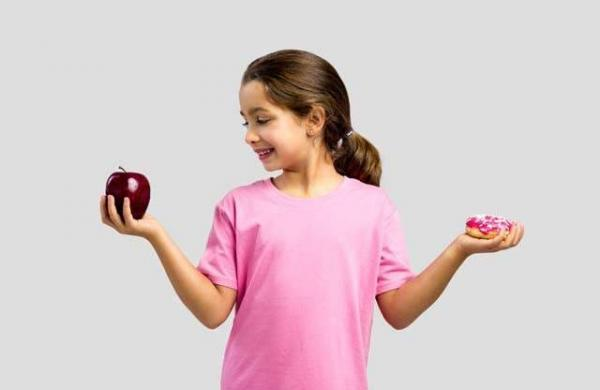 Study shows how exercise in childhood can maintain and promote cognitive function later in life - Edexlive