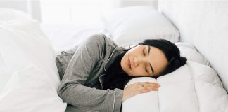 The 13 Best Pillows For Every Type Of Sleeper