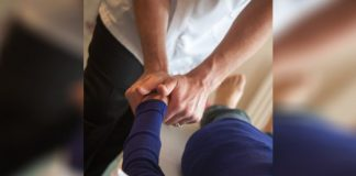 Is Chiropractic Really Painful?  A Chiropractor Answers 7 Of Your Burning Questions, Lifestyle News