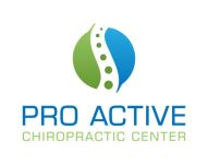 Whiplash pain treatment in Columbia, MO at the Pro Active Chiropractic Center for Victims of Car Accidents