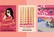 Here are the best new books to read in August 2021