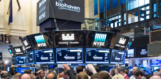 """Biohaven will be """"an important migraine player"""" in the opinion of the Nurtec ODT sales dwarfs: analysts"""