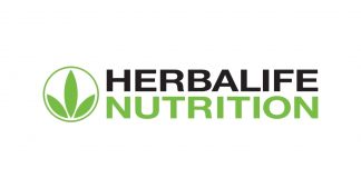Herbalife Nutrition Ltd.  Announces release date of results for the second quarter of 2021 and call for investors