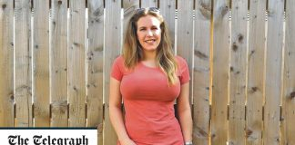 Why I crowdfunded a breast reduction surgery