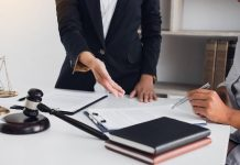 What are the 4 types of employee compensation benefits?  - NoHo art district