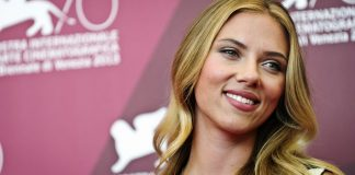 """The exercise and diet behind Scarlett Johansson's """"Avengers"""" body"""