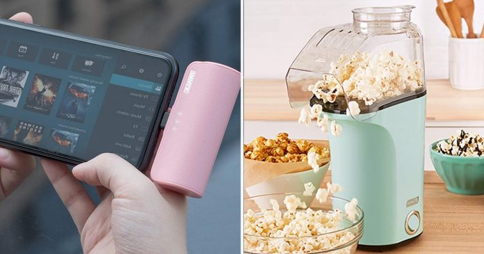 The 45 best things under $25 skyrocketing in popularity on Amazon