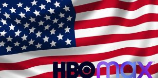 Advertisement: 8 Ways To Exercise Your Freedoms On July 4th, Presented By HBO Max