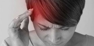 Change In Consumption Of Certain Fatty Acids Can Lessen Severity Of Headaches: Study