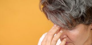 Pharmacists can help patients manage and prevent migraines