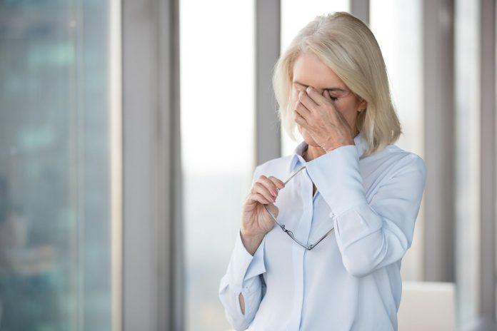 A third of adults have multiple health problems