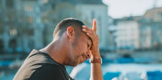 Migraines and Headaches: What's the Difference?  - Doha news