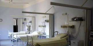 Efforts to decipher hospital prices lead to an important lesson: do not try at home