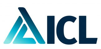 ICL Completes Acquisition of Compass Minerals' South American Plant Nutrition Business