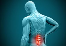 10 expert tips for relieving, reducing and preventing back pain