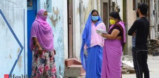 Leveraging the Community's Commitment to Uninterrupted Health and Nutrition Services During COVID-19, Health News, ET HealthWorld