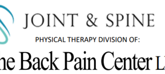 Joint and Spine Rehabilitation: A trusted chiropractor among Waldwick residents offers holistic chiropractic treatments