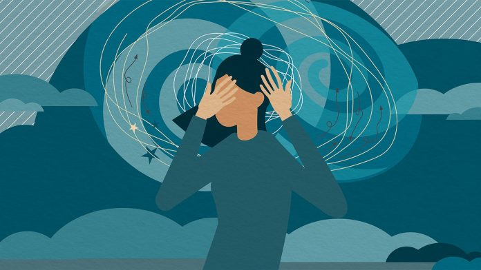Migraines and PTSD: Knowing the Risk and the Link