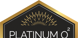 Botanical Nutrition Company VK Platinum Announces Upcoming ICO Purchase and Staking for PlatinumO2 Crypto Tokens