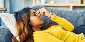 7 Annoying Pains - And How To Fix Them Quickly