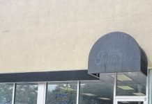 New store opened in Bluffton