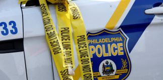 Motorcyclist paralyzed after accident in West Philly