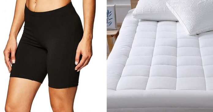 49 Comfy, Highly Rated Things You'll Get A Ton Of Use Out Of