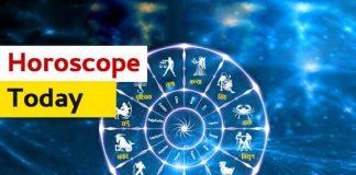Daily horoscope August 21, 2021 Check astrological predictions for Scorpio Leo Libra Virgo Cancer Gemini Aries