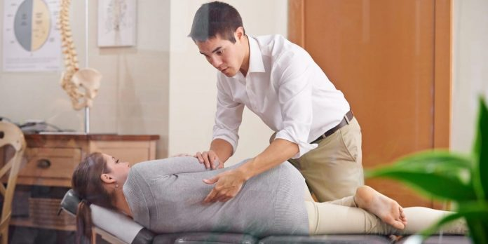 Chiropractic Adjustment: What To Expect