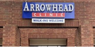 Arrowhead Clinic's new article offers guidance on choosing the best local chiropractor