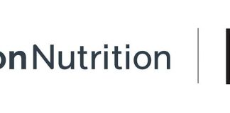International Fitness Academy partners with Precision Nutrition to bring industry-leading nutrition and change psychology courses, certifications, and software to Asia Pacific