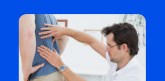 Auckland Back Pain Expert - Posture Correction Training Program Launched