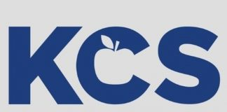Knox County Schools nutrition and supervisory staff receive a $ 1,000 bonus