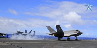 Navy 'Large Scale Exercise' hits the mark in Hawaii