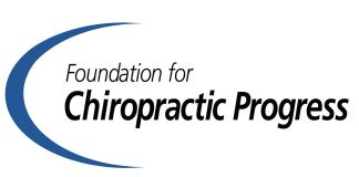 The Foundation for Chiropractic Progress will be honored at the 23rd Annual Digital Health Awards® Spring Session 2021