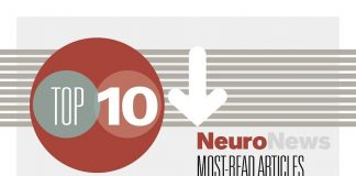 The Top 10 Most Popular Stories from NeuroNews in July 2021