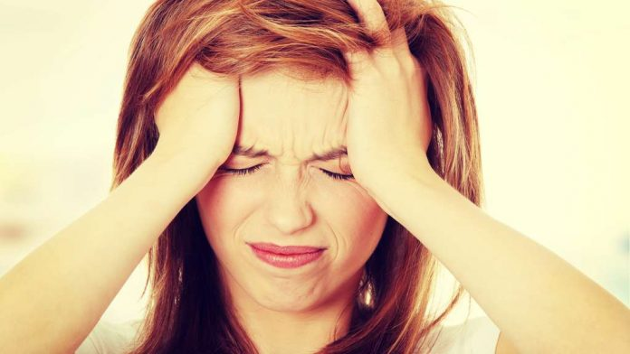 One in ten Argentines suffers from migraines: what is this disease about and what treatments are there to relieve it?