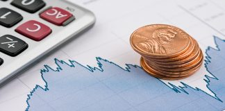 """2 """"Strong Buy""""  Penny stocks that could make 200% profits (or more)"""