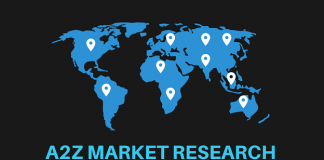 Clinical Nutrition For Infants Market Research Report 2021 Cumulative Impact Of COVID-19 |  Fresenius Kabi USA, Nutricia North America, Abbott Laboratories, Danone SA