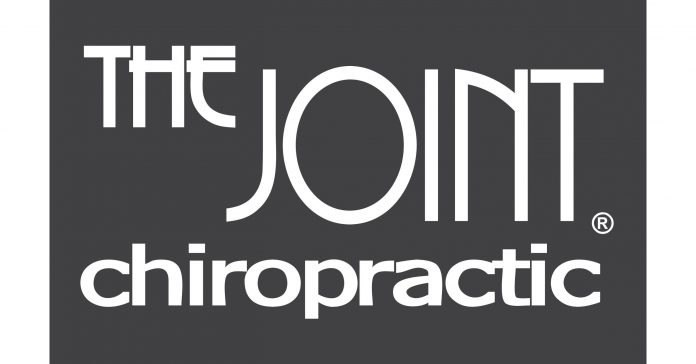 The Joint Chiropractic is named Austin Peay Athletics Official Chiropractor
