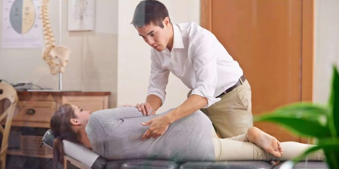Are Chiropractic Adjustments Safe?  What to Expect and Possible Side Effects